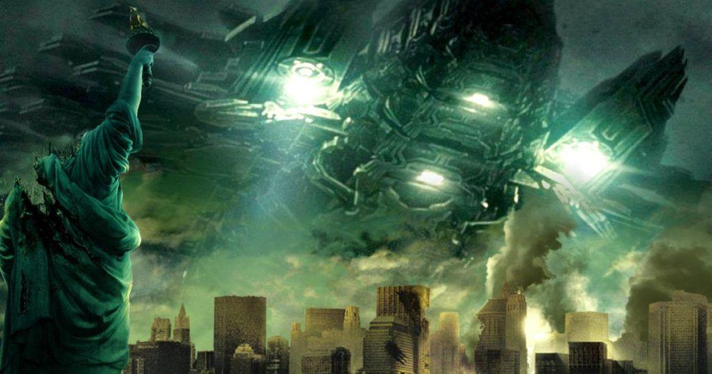 Cloverfield-3-Fan-Art-1024x539.jpg