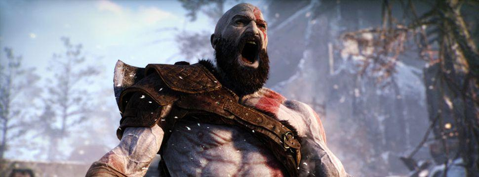 god-of-war-kratos_1cLHCBr.jpg
